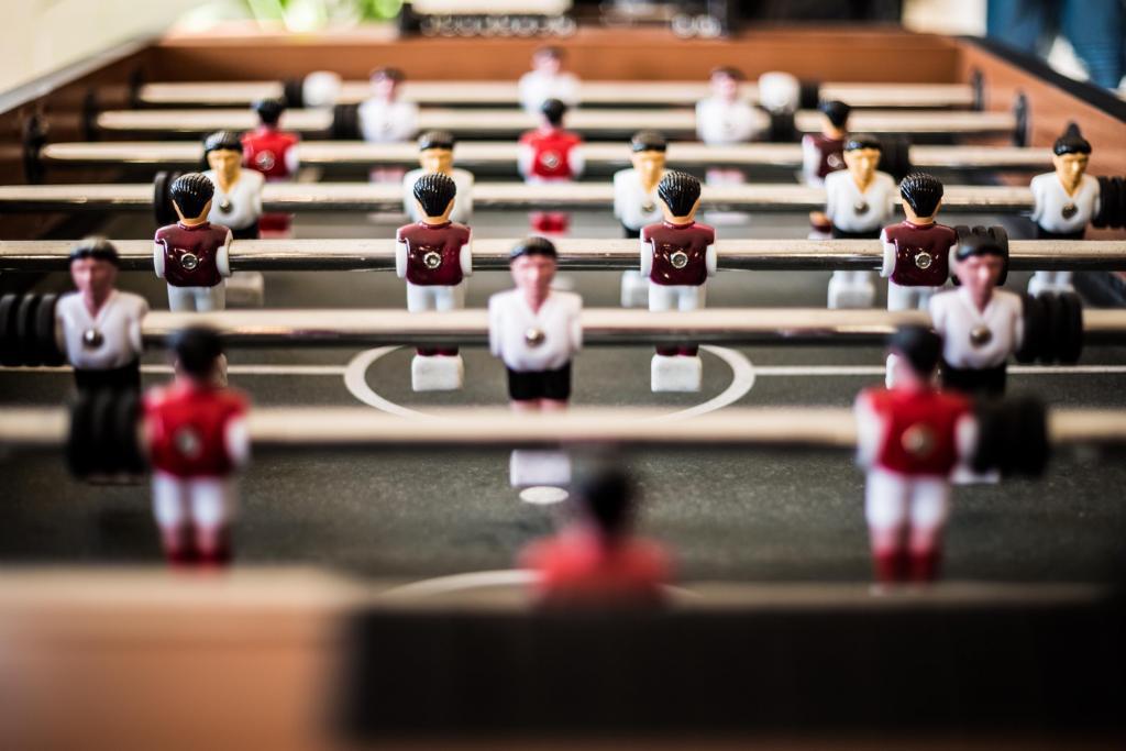 managen of leidinggeven op de werkvloer