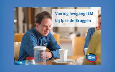 Livegang Fase I Ipse De Brugge