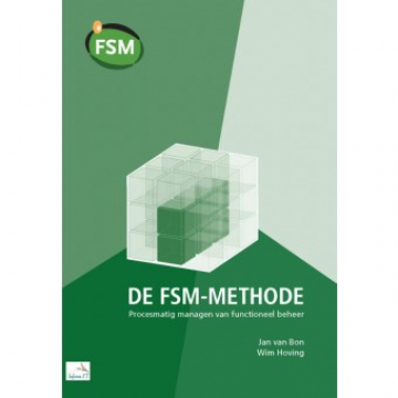 fsm methode betekenis fsm ism