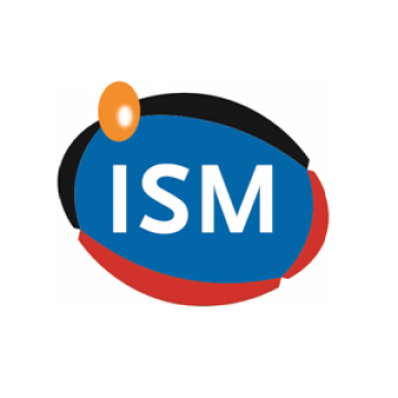 Wat is ISM methode model betekenis ISM Portal