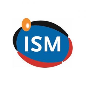 Wat is ISM methode model betekenis ISM Portal