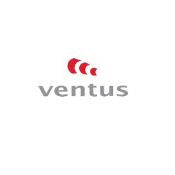 Ventus ISM-partner