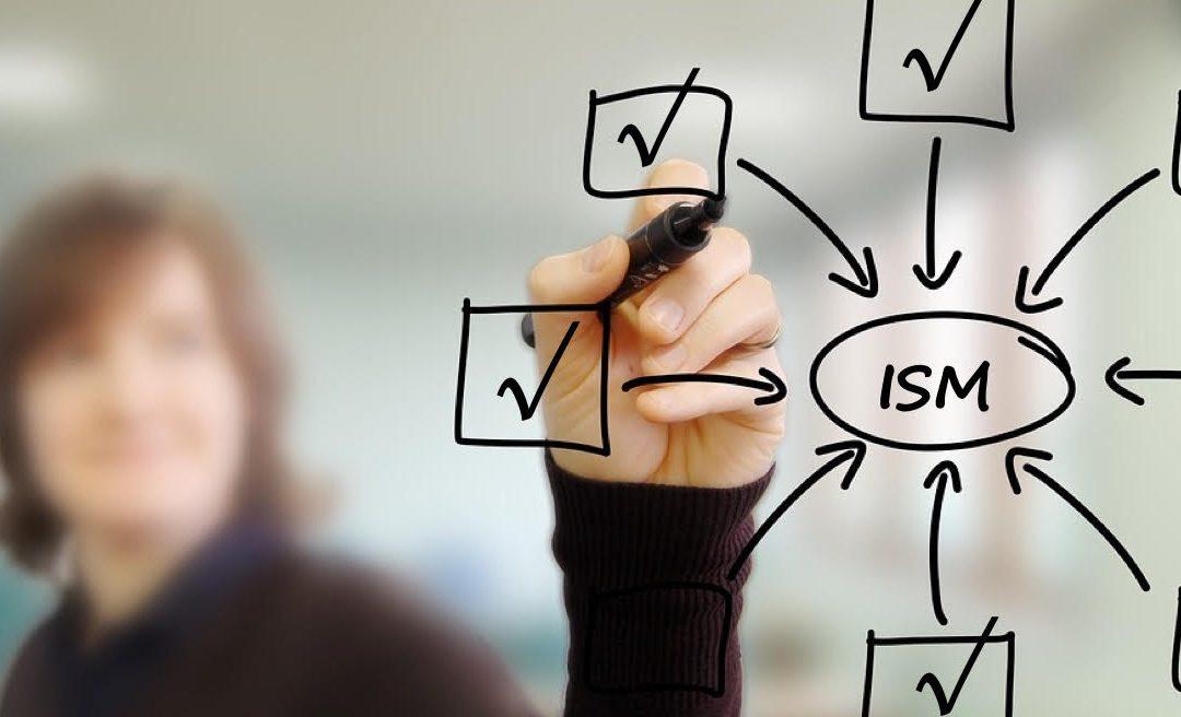 Haal het maximale uit ISM met het modulaire ISM-ecosysteem