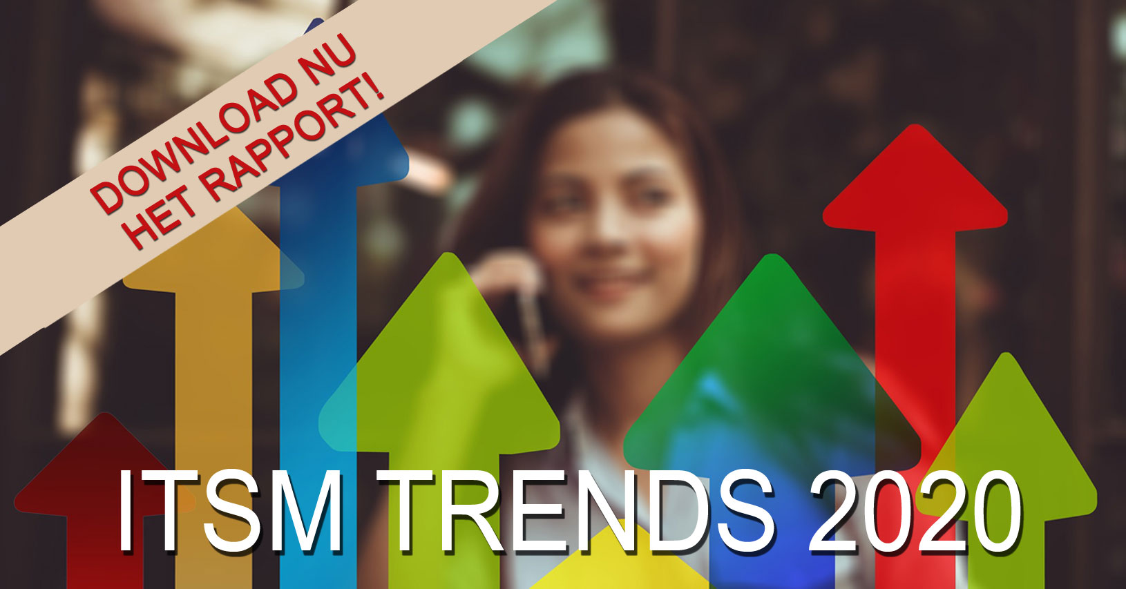 it-trends-2020 itsm ism portal servitect