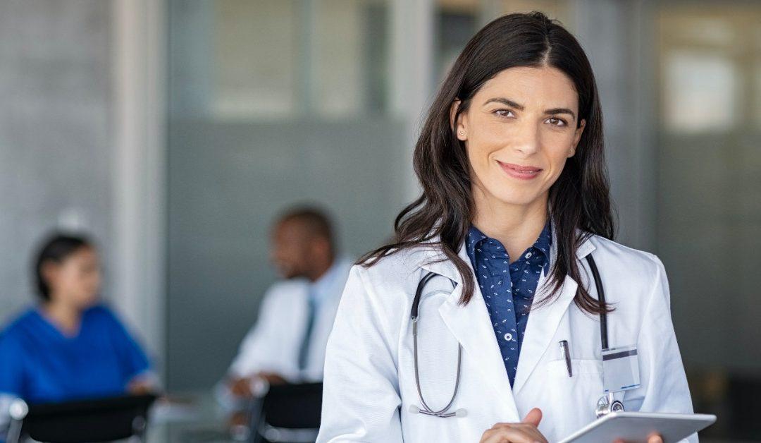 NEN7510, de kans voor betere patiëntenzorg én IT-diensten!