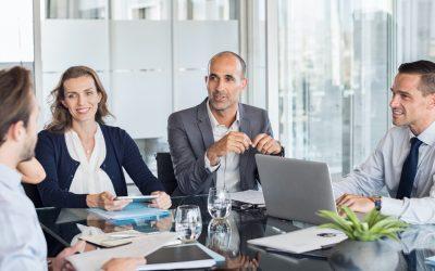 Verbeter de prestaties van je IT-team met een uniforme werkwijze