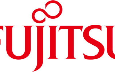 Fujitsu nieuwe Education partner van Servitect