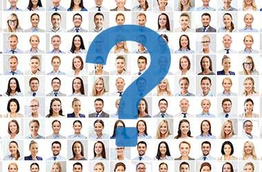 Is IT Service Management jouw passie? Versterk ons ISM-team!
