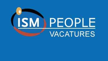 ISM People vraagt 2 Ervaren procesmanagers met kennis van TOPdesk