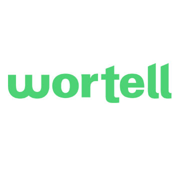 Wortell gebruikt de ISM-methode om groei te structureren