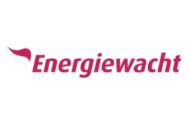 Energiewacht krijgt met de ISM-methode IT-slagkracht