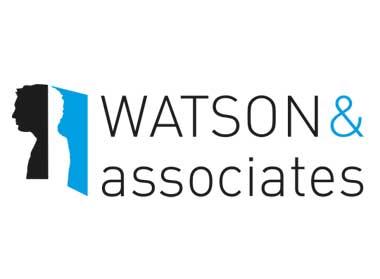 WATSON versterkt samenwerking met ISM-methode
