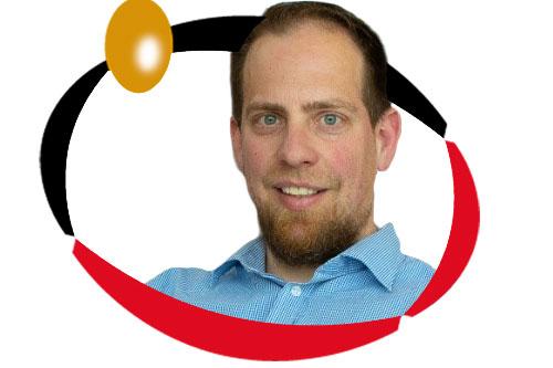 Henco Hendriksen, nieuwe consultant bij Servitect