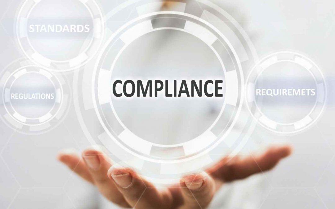 Eenvoudig slagen voor de NEN7510, BIO en ISO 27001 audits.