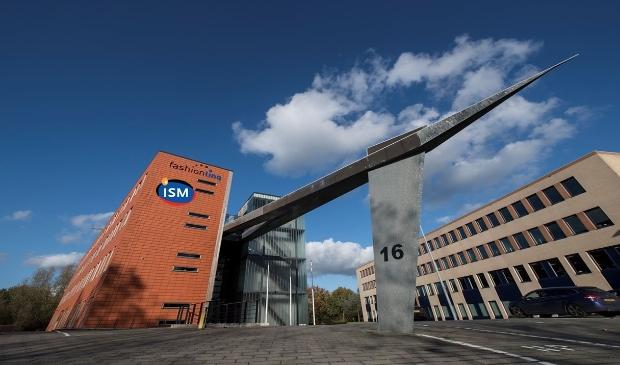 Servitect opent vestiging in Leusden